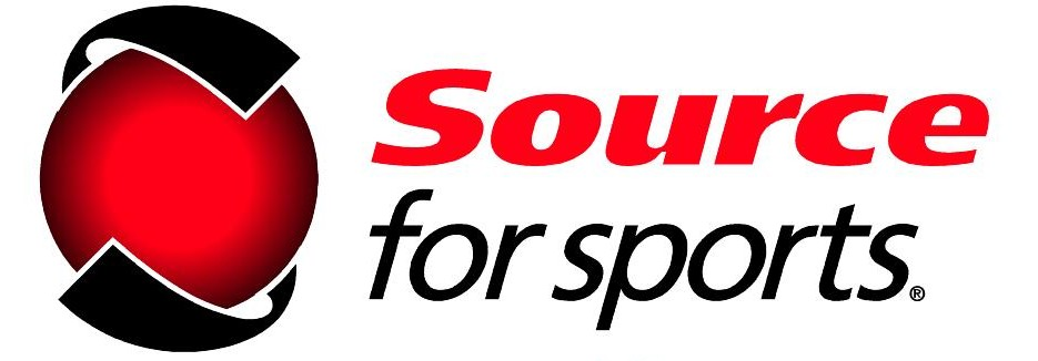 Source For Sports logo